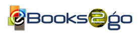 eBooks2Go