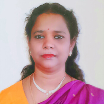 Hemalatha Author