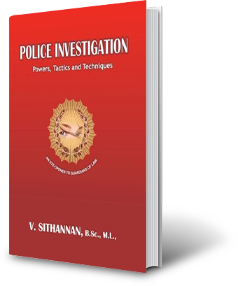 Police-Investigation-Powers-Tactics