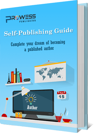 Book Publisher Guide